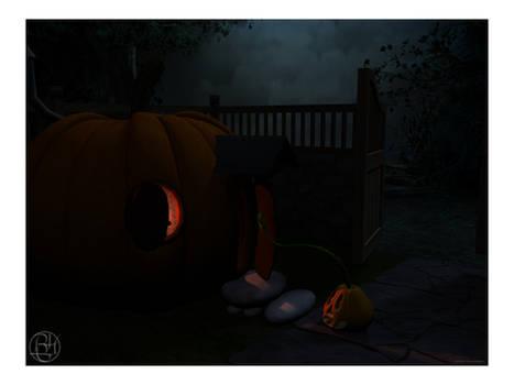 20191030-Halloween-2019-7200