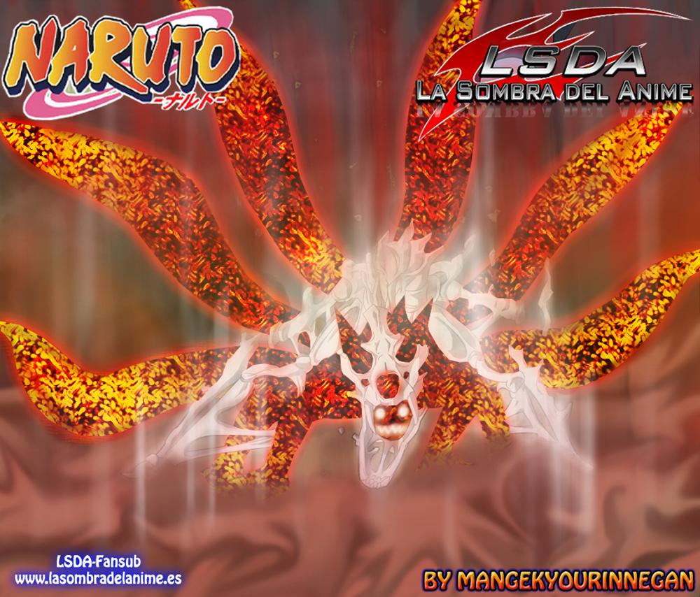 http://fc02.deviantart.com/fs43/f/2009/093/8/4/naruto_kyuubi_6_colas_by_Mangekyourinnegan.jpg