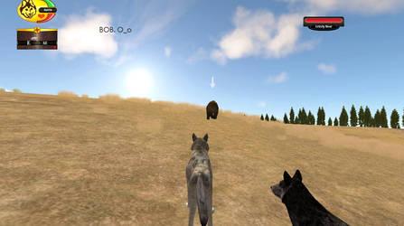 Wolfquest ScrnSt 2