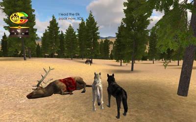 WolfQuest Scrnsht 3