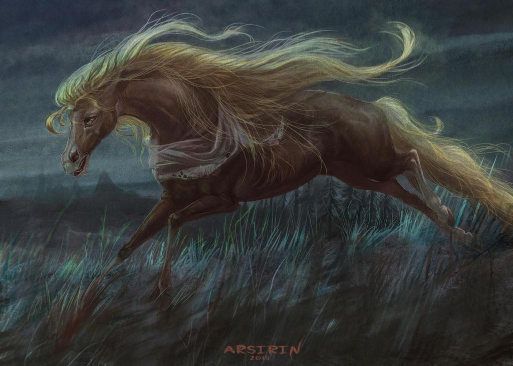 123 by Arsirin