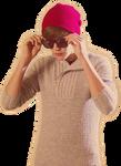 Justin Bieber PNG 04