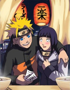 NaruHinafull's Profile Picture