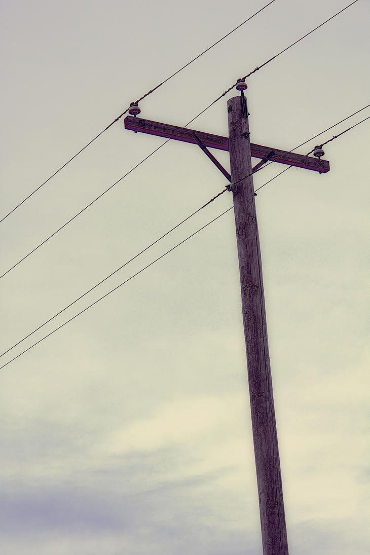 This Telephone Pole 282938340 For More Detail Please Visit Source