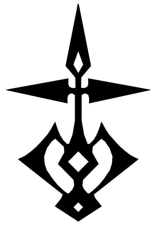 Org Evolution Symbol By Org Evolution On Deviantart
