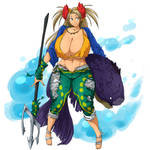 Perla(SeaSukimi)