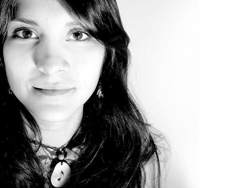 sanwita's Profile Picture