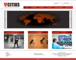 CITIUS propuesta
