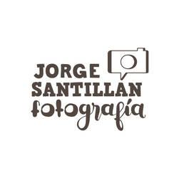 Jorge Santillan fotografia