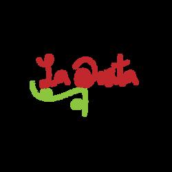Logo La Quita