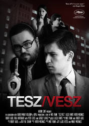 TESZ/VESZ by momentscomic