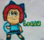 Logan (season 2)