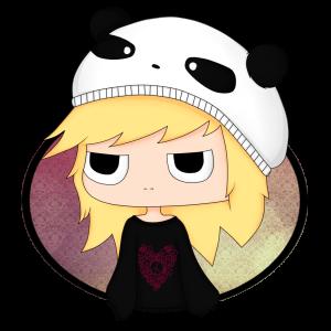 PandaaAsesino's Profile Picture