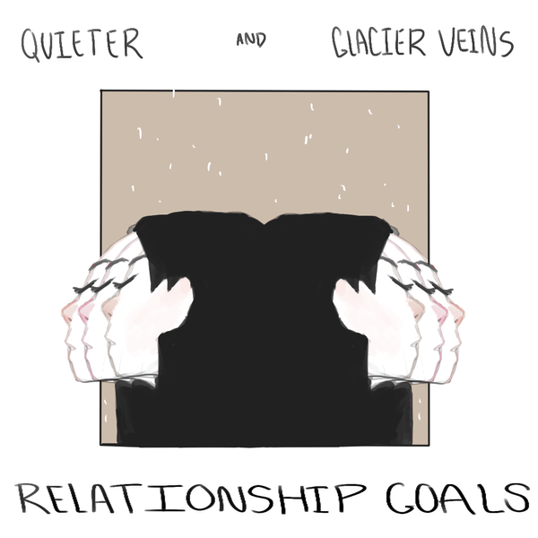 Relationship Goals by SLOUPY