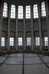 Basilica di San Gaudenzio - Upper Part 4