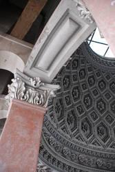 La Cupola della Basilica di San Gaudenzio 3