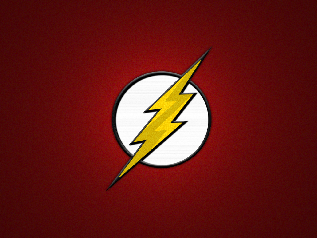 the flash wallpaperkelymin on deviantart