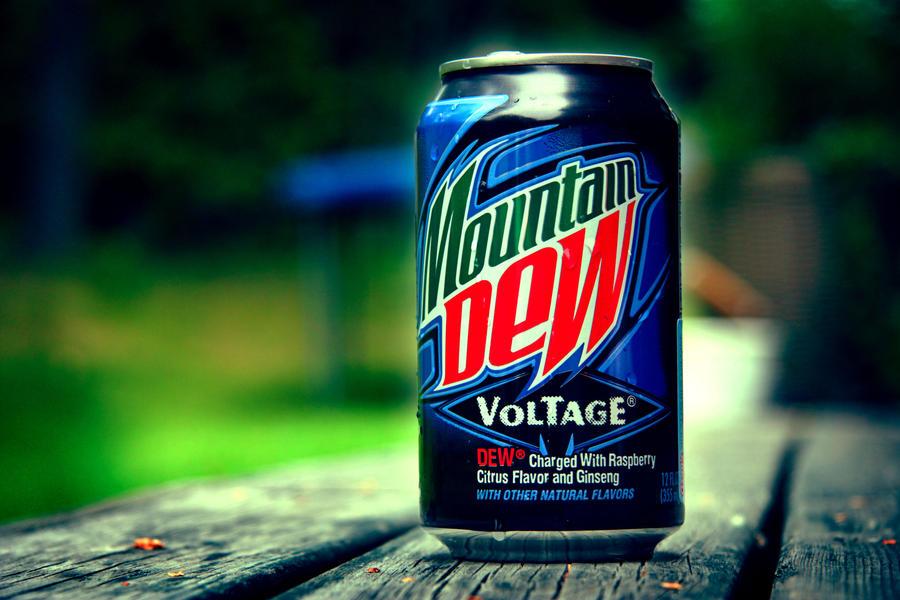 Mountain dew voltage - Diet mountain dew wallpaper ...