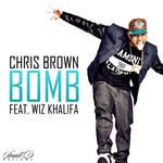 Chris Brown - Bomb