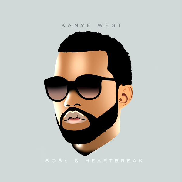 Kanye west 808 and heartbreak download sharebeast sevenpoints.