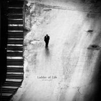 ladder of life by hidlight