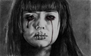 Tears by Kohei22