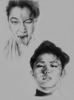 U-kwon