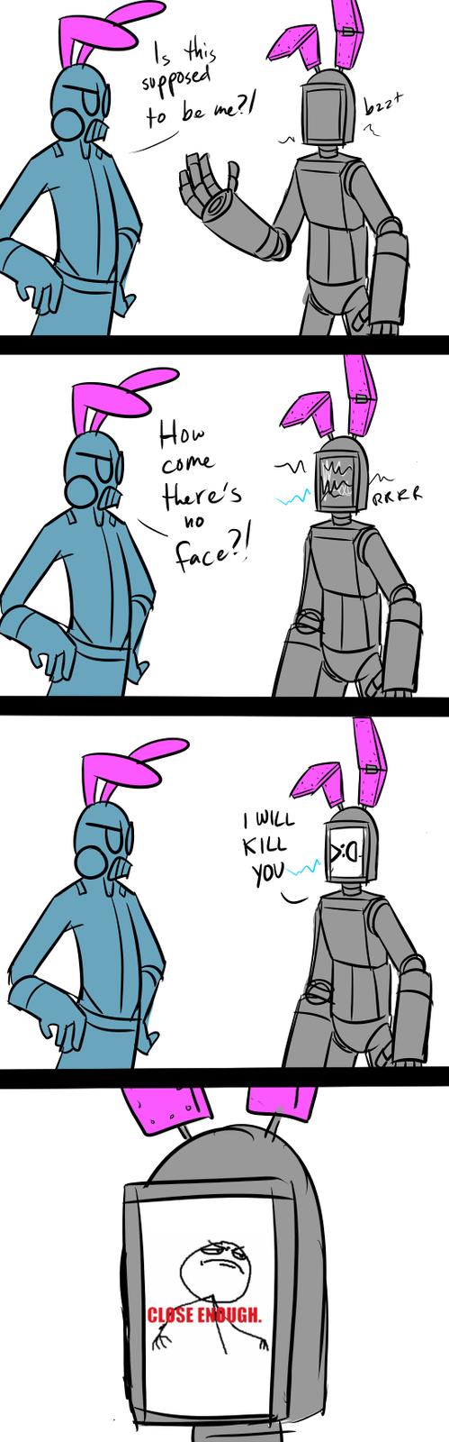 Py-Bot by Py-Bun