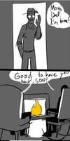 Sniper's Nightmare