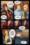 Fishing Break page 4
