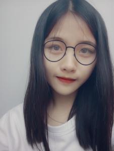anhle630's Profile Picture