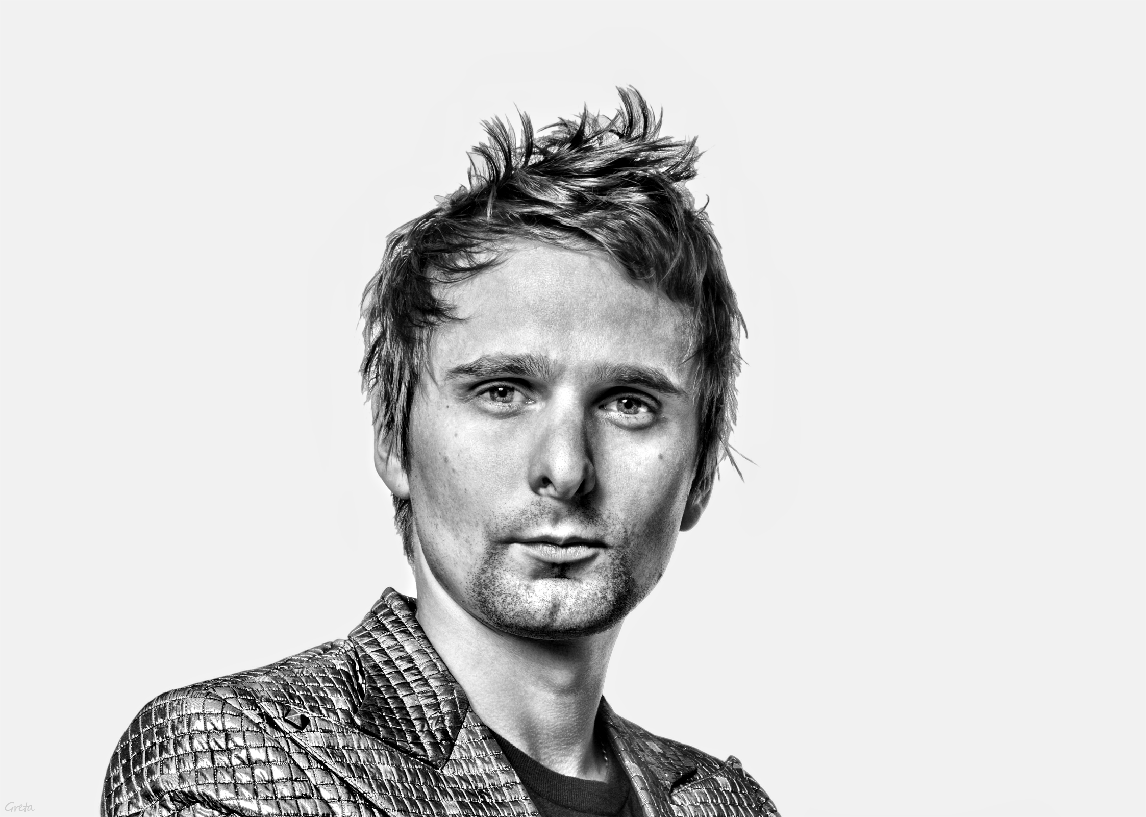 matthew bellamy twitter