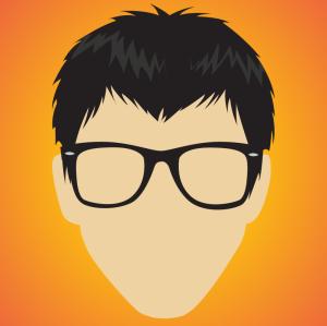 fakeplastik's Profile Picture