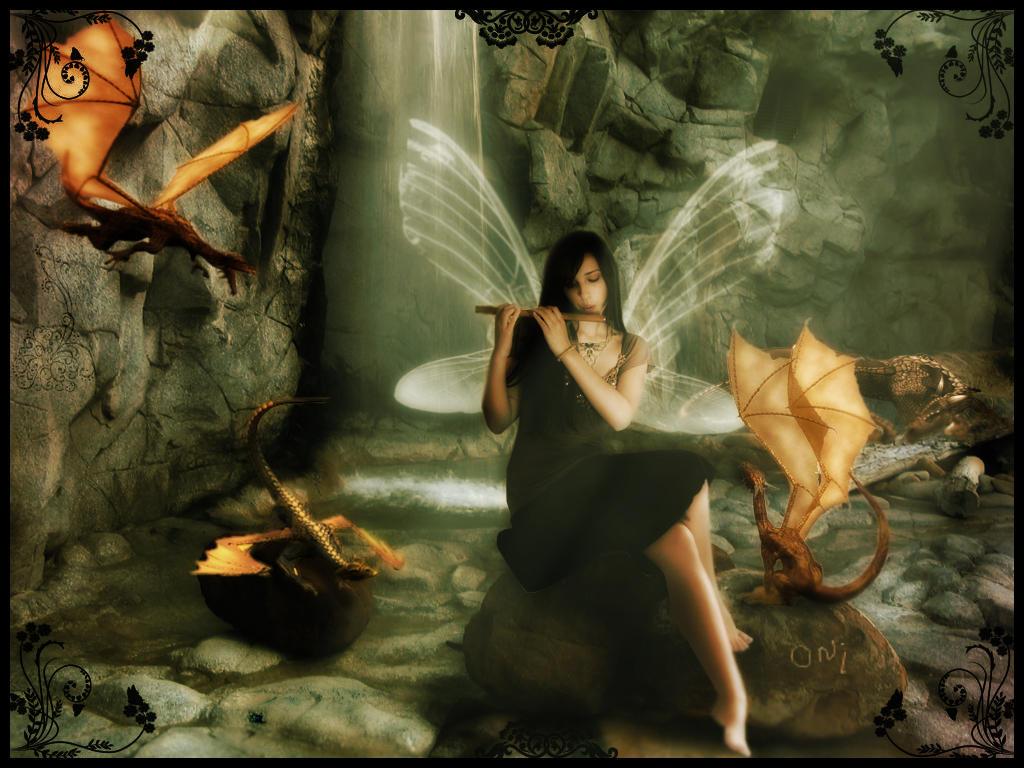 http://fc01.deviantart.com/fs11/i/2006/180/4/9/Dragons__by_walteraguiar.jpg