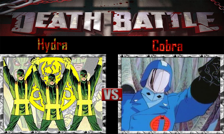 hydra_vs_cobra_by_sonicpal-d59gsmx.png