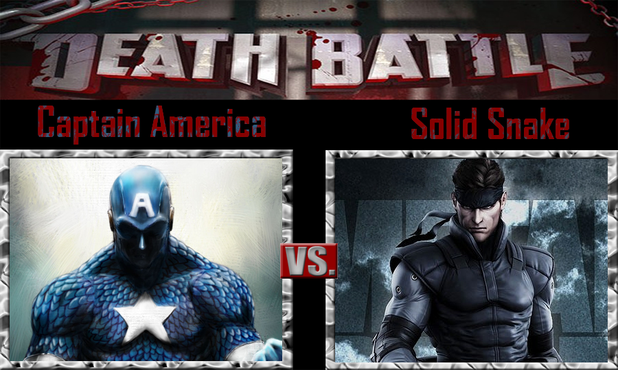 captain_america_vs_solid_snake_by_sonicp