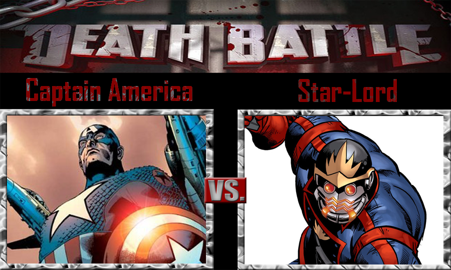 http://fc04.deviantart.net/fs71/f/2014/231/2/0/captain_america_vs_star_lord_by_sonicpal-d7vt16d.png