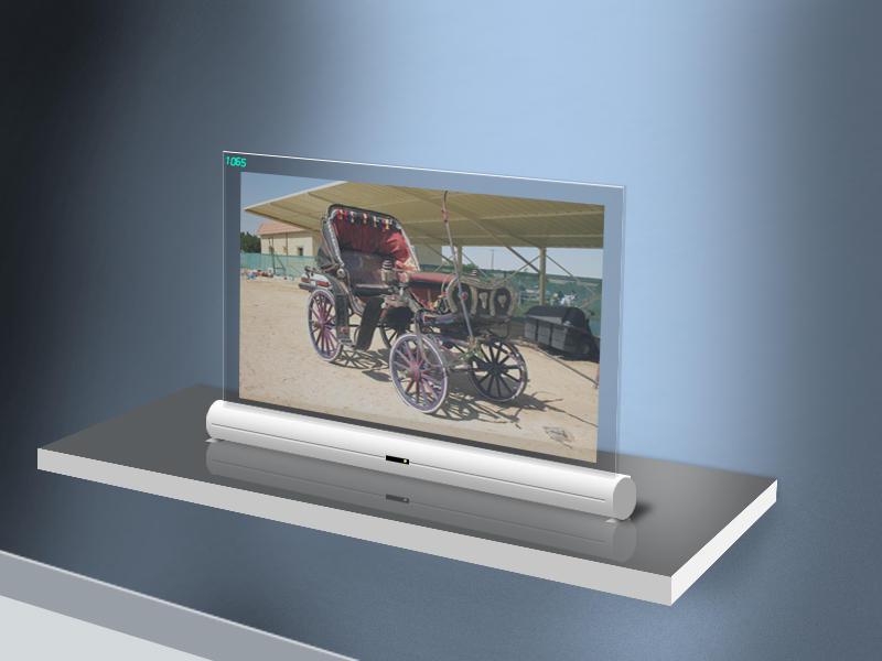 future TV by quikpiclb