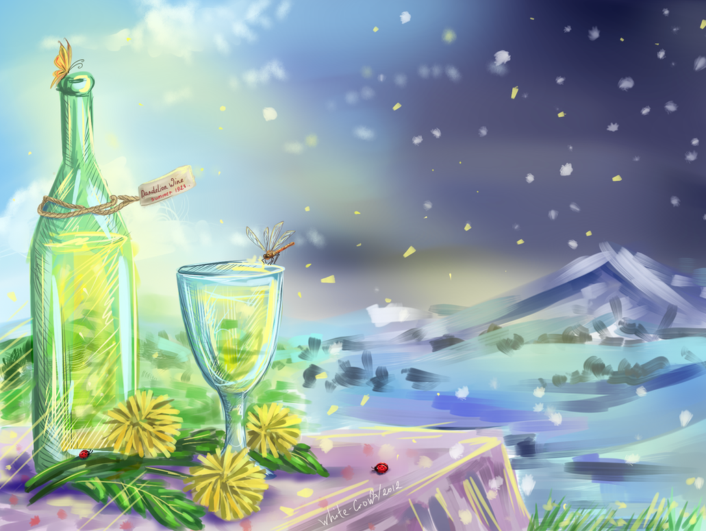https://pre00.deviantart.net/7368/th/pre/f/2012/191/4/e/dandelion_wine_by_whitecrow_soul-d56onyu.png