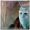 Shran Avatar by Vitallani