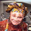 Cooking With Neelix by Vitallani