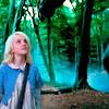Luna Lovegood Avatar
