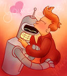 Bender is Great