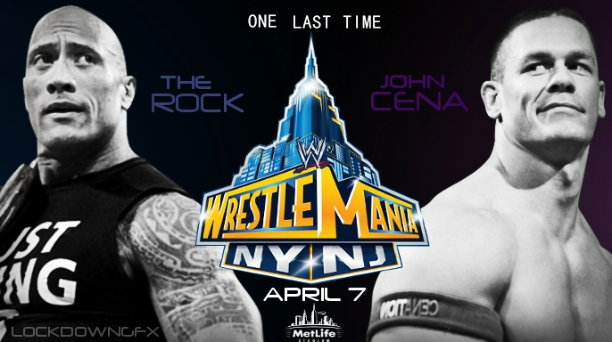 http://fc02.deviantart.net/fs71/f/2013/036/7/d/wwe_wrestlemania_29_poster___john_cena_vs_the_rock_by_lockdowngfx-d5tzbu5.jpg