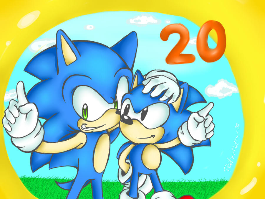 What Is Sonics Fast Food Net Worth