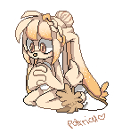 Aly Pixel by Patrial