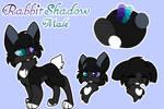 RabbitShadow ref