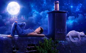 Moonlight by alanleal22