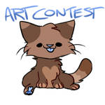 ART CONTEST (read description) !!!!!!!!!!!!!!!!!!!