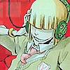 Shinji ICON by cmonletsgethigh